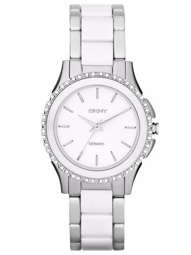 reloj dkny mujer tienda  oficial ny8818
