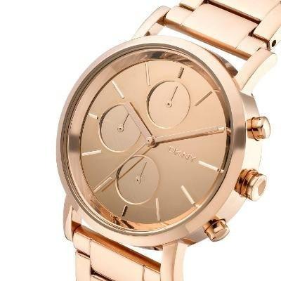 reloj dkny mujer tienda oficial ny8862