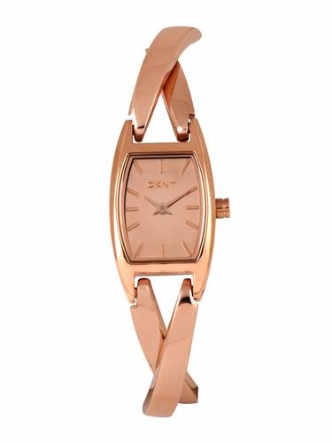 reloj dkny mujer tienda  oficial ny8874