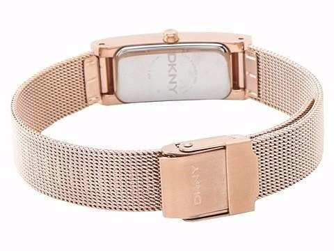 reloj dkny ny2111 tienda oficial!!! envió gratis!!