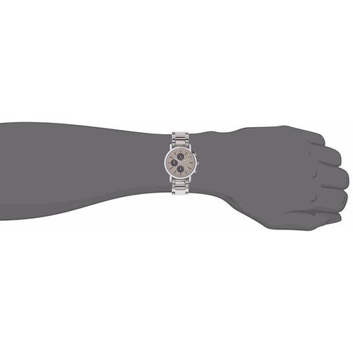 reloj dkny ny2156 mujer tienda oficial envio gratis