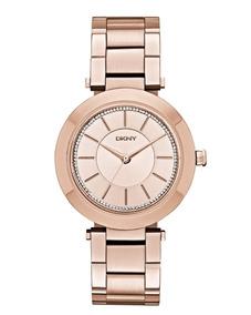 0eb1357f20e0 Liverpool Relojes Pulsera Para Mujeres - Reloj DKNY en Mercado Libre ...
