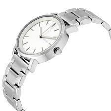 reloj dkny ny2342 mujer tienda oficial envió gratis