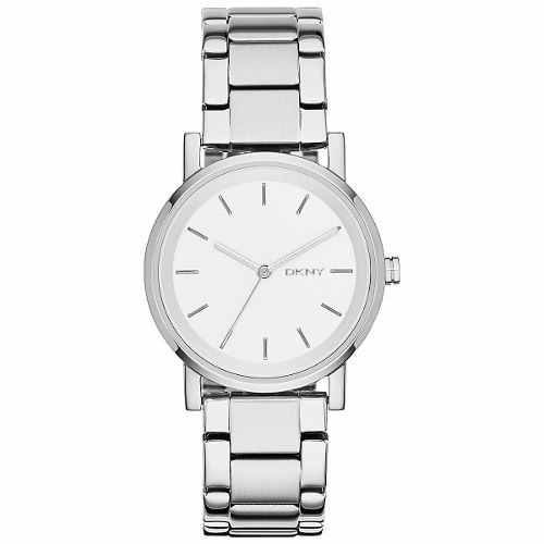 reloj dkny ny2342 tienda oficial!!! envió gratis!!