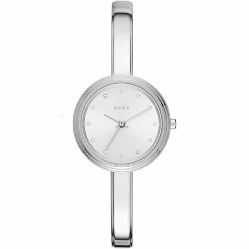 reloj dkny ny2598 ny2599 tienda oficia envió gratis