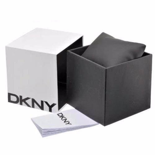 reloj dkny ny2604 ny2605 tienda oficia envió gratis