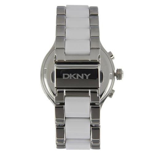 reloj dkny ny8181 tienda oficial!!! envió gratis!!!