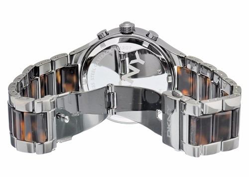 reloj dkny ny8668 tienda oficial!!! envió gratis!!