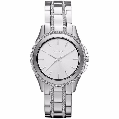 reloj dkny ny8698 tienda oficial!!! envió gratis!!