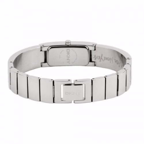 reloj dkny ny8756 mujer tienda oficial envio gratis
