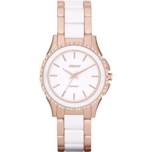 reloj dkny ny8821 tienda oficial!!! envió gratis!!!