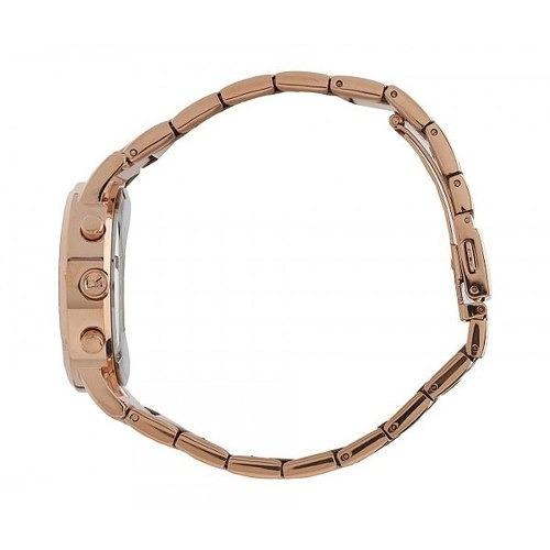 reloj dkny ny8862 mujer tienda oficial envio gratis