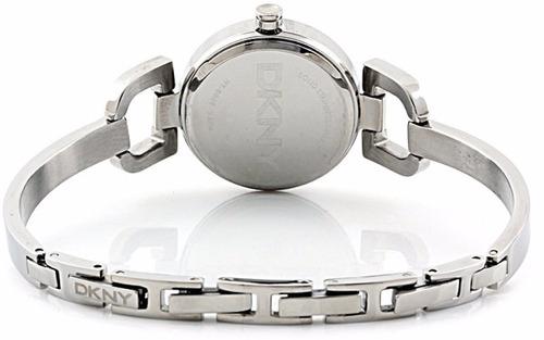 reloj dkny ny8869 tienda oficial!!! envió gratis!!