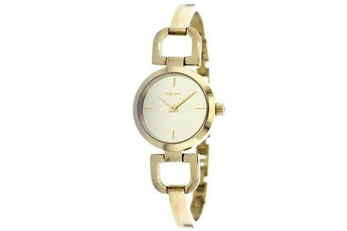 reloj dkny ny8870 tienda oficial!!! envió gratis!!