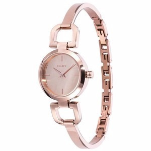 reloj dkny ny8871 tienda oficial!!! envió gratis!!