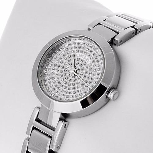reloj dkny ny8891 tienda oficial!!! envió gratis!!