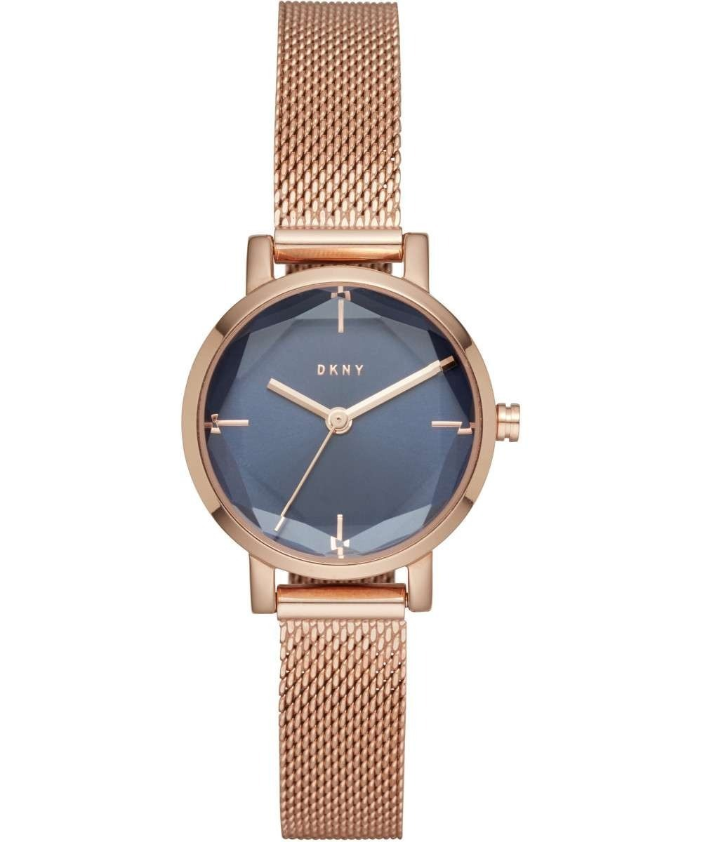 reloj dkny para dama ny2679 con 2 extensibles 100% original. Cargando zoom. 16d887d1cb72
