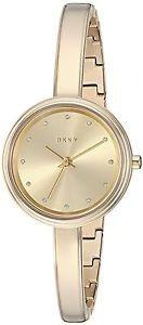 reloj dkny  tienda  oficial ny2598 ny2599