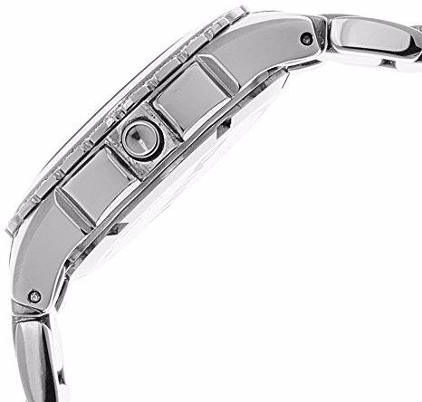 reloj dkny  tienda  oficial ny8698