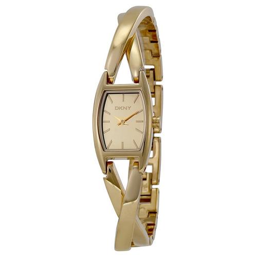 reloj dkny  tienda  oficial ny8873