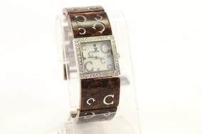 66a8d8135240 Relojes Dolce   Gabbana en Mercado Libre Argentina