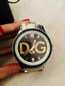 5a09e4c33e9c Reloj Dolce Gabbana Replica Unisex - Relojes Pulsera en Mercado Libre  Argentina