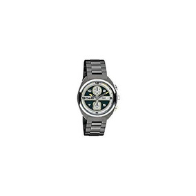 912f9916419f Reloj Dolce Gabbana Time - Relojes y Joyas en Mercado Libre Colombia