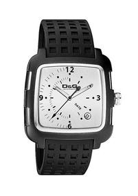 0196ec7ea1 Reloj Dolce Gabbana - Reloj de Pulsera en Mercado Libre México