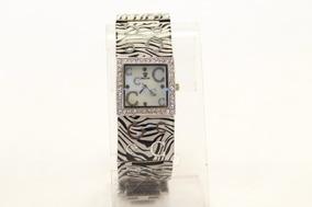 ea4b5fc74db6 Reloj Dolce Gabbana Replica - Relojes Pulsera en Mercado Libre Argentina