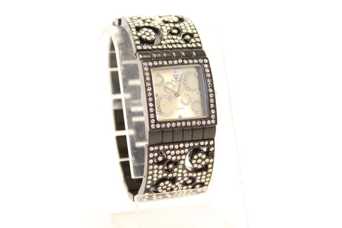 c6852e0539d9 Reloj Dolce Gabbana Imitacion Mujer Strass Dama Noche Sale -   2.481 ...