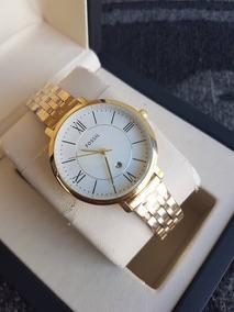 ef943b38dd5b Reloj Dorado De Dama - Reloj de Mujer en Mercado Libre Venezuela