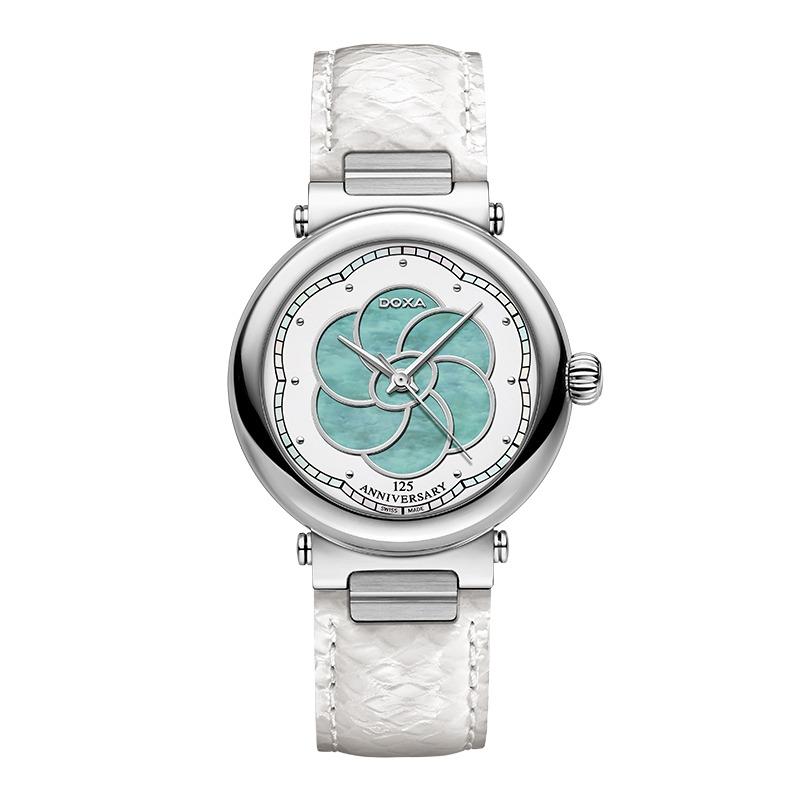 c3ddf9ae121d Reloj Doxa Analogo Ref. 7807300341 Vacu -   700.000 en Mercado Libre