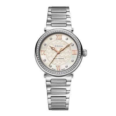 fcc6d19b177b Reloj Doxa Analogo Ref. 7807700021 Vacu -   2.258.000 en Mercado Libre
