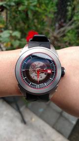 a59d1eb9b2cf Reloj Breil Ducati Corse - Joyas y Relojes en Mercado Libre México
