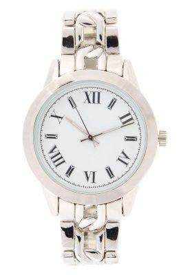 c3eb00e91a69 Reloj Dufour Kentucky Original Mujer De Vestir Moda -   999