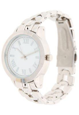 80a1051d2a81 reloj dufour kentucky original mujer de vestir moda · reloj dufour mujer