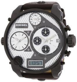 e508f4d02484 Correas Para Reloj Diesel - Relojes Otras Marcas de Hombres en ...