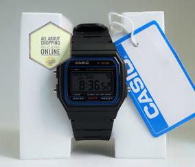 2a28b0539f63 Reloj Digital Economico en Mercado Libre Colombia