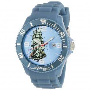 Matterhorn Ed Ss Hardy Reloj De Caballero Mh dBrxeWCo
