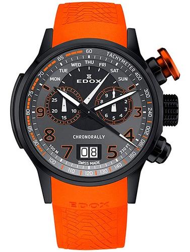 reloj edox 38001 tinno3 no3