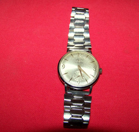 ce6b60e302a0 Antiguo Reloj Grand Prix Election en Mercado Libre Argentina