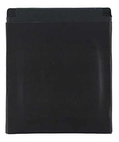 reloj elegante bateria gt08 bateria de litio recargable con