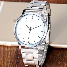 2dff233b4818 Reloj Elegante Caballero - Reloj para de Hombre en Mercado Libre México