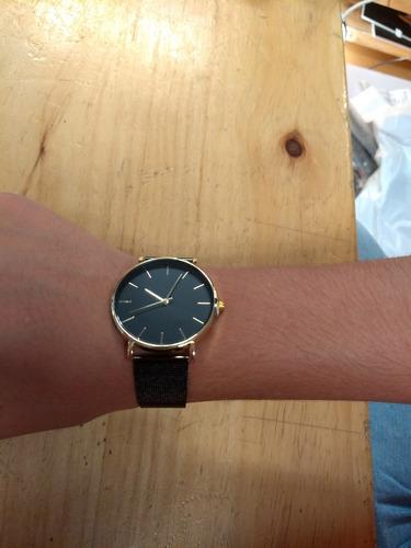 reloj elegante para caballero |importados| ¡pocas unidades!