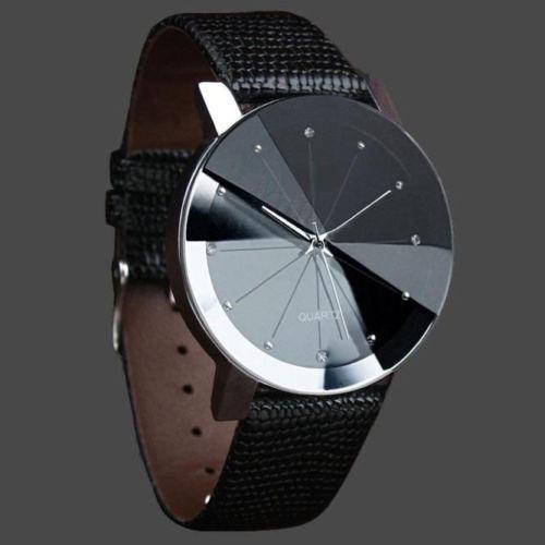7edbacf11a39 Reloj Elegante Para Hombre O Mujer -   7.990 en Mercado Libre