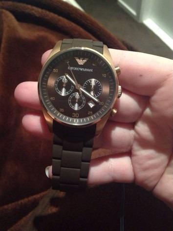4dca5f047f9b reloj armani sport