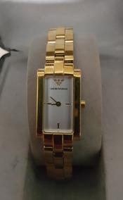 e39e310c4e48 Reloj Emporio Armani Analogo Y Digital - Reloj de Pulsera en Mercado ...