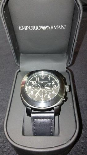 reloj emporio armani ar-6061