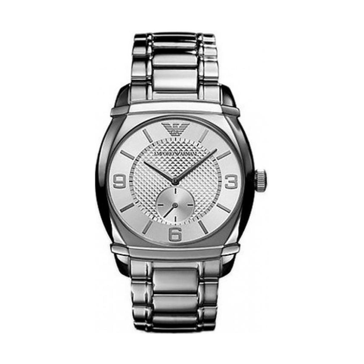 92d51fa00eea reloj emporio armani ar0345 para mujer nuevo original. Cargando zoom.