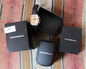 ea18a08d3fd9 Relojes Joyas Reloj Emporio Italian Style - Mercado Libre Ecuador